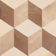 5668-casablanca-cotto-decor-412-swatch-200x200mm-decorative-glazed
