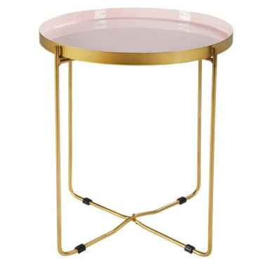 lacquered-pink-and-gold-metal-side-table-pacome-500-14-30-165424_1