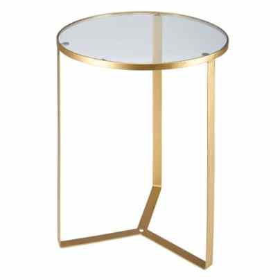 olivia-glass-and-gold-metal-side-table-500-10-26-165420_2