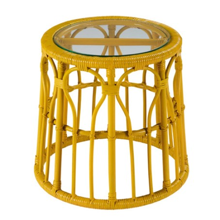 yellow-rattan-and-glass-side-table-pessoa-500-16-4-165562_1