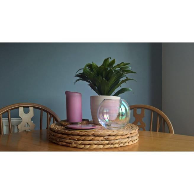 Alternative Home Interior Design