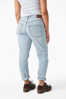 Autumn 2017 Jeans