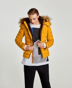 Best Jackets for Autum 2017