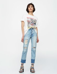 Jeans £14.99