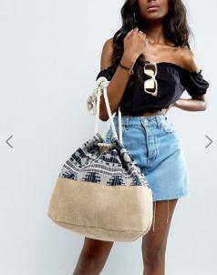 Bag £22.00