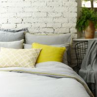 Brushed Cotton Bed Linen £31