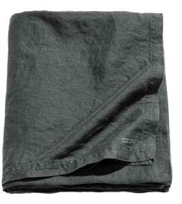 Linen table Cloth £27.99