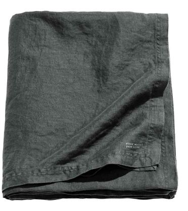 Linen table Cloth £27.99