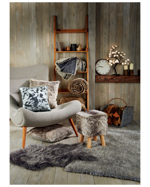faux-sheepskin-rug_dark-grey-b