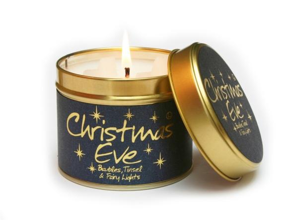 1eve-christmas-eve-tin