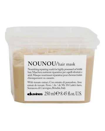 davines_nounounourishingrepairmask_780x980