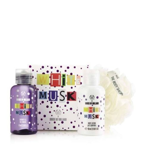 house-of-holland-x-the-body-shop-limited-edition-white-musk-treats-1-640x640